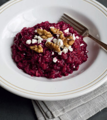 beetroot-risotto v to v
