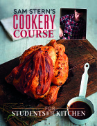 SamStern's CookeryCourse