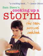 cooking-up-a-storm-cover